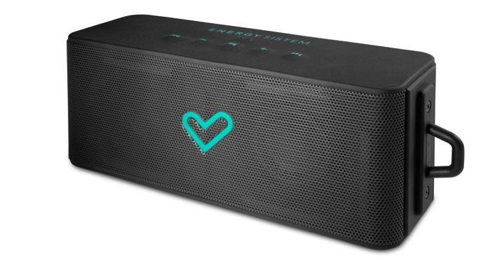 speaker-offer-3