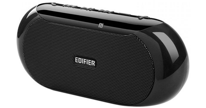 speaker-offer-7