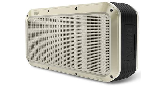 speaker-offer-8