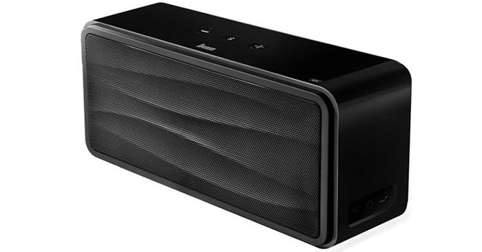 speaker-offer-9