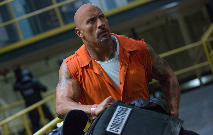 the-fate-of-the-furious-dwayne-johnson