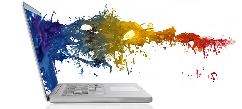 web-design-color