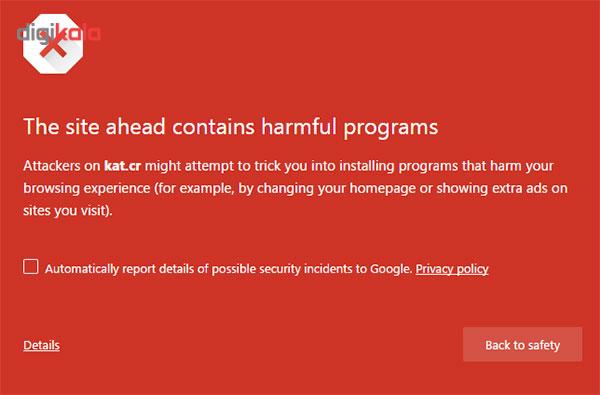 ChromeTorrent1