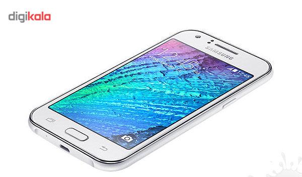 Samsung-Galaxy-J1-2