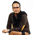 شهرام شکوهی (خواننده پاپ و آهنگساز)