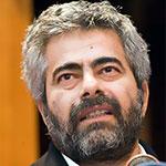 امیر حسین سعیدی (رئیس اسبق نظام صنفی رایانهای)