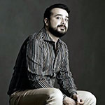 سپند امیرسلیمانی (بازيگر سينما و تلويزيون)