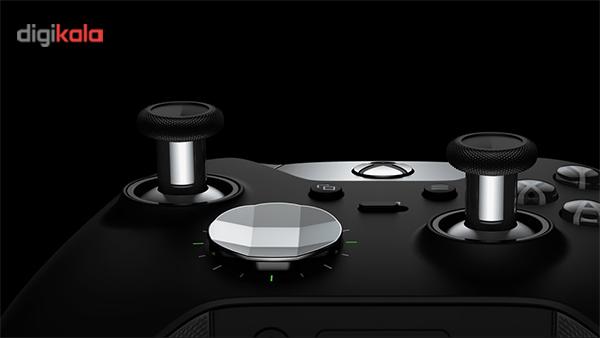 Xbox-Elite-2 (2)