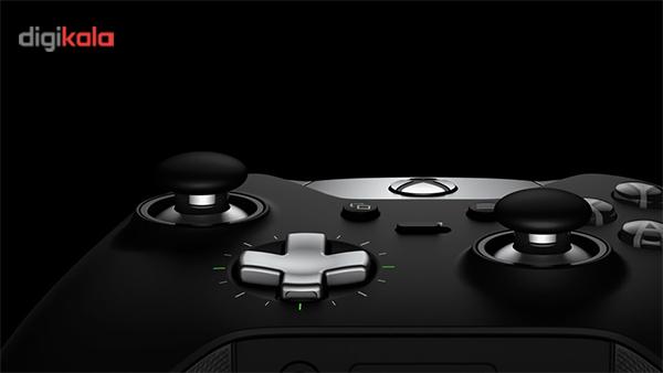 Xbox-Elite-2