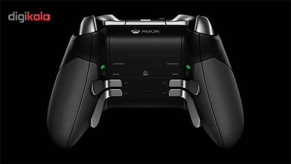 Xbox-Elite-3