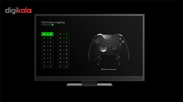 Xbox-Elite-5