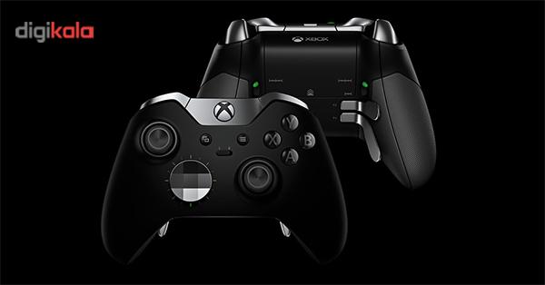 Xbox-Elite-6