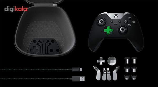 Xbox-Elite-7