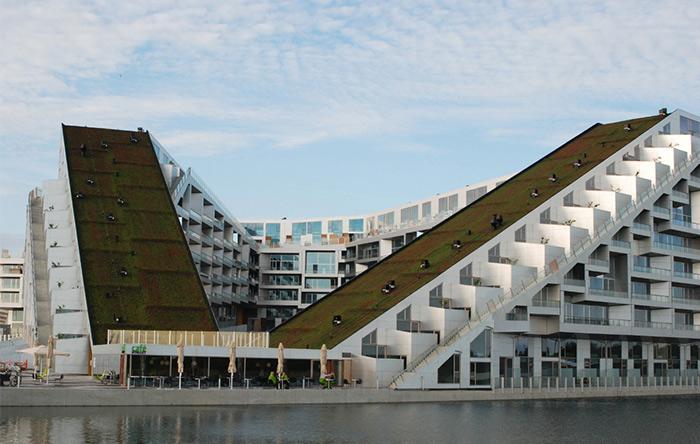 denmarkgreenbuilding2