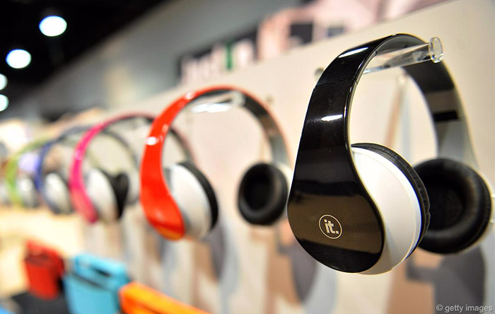 headphone2
