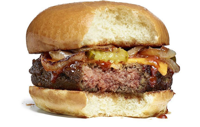 impossible-foods-cheeseburger