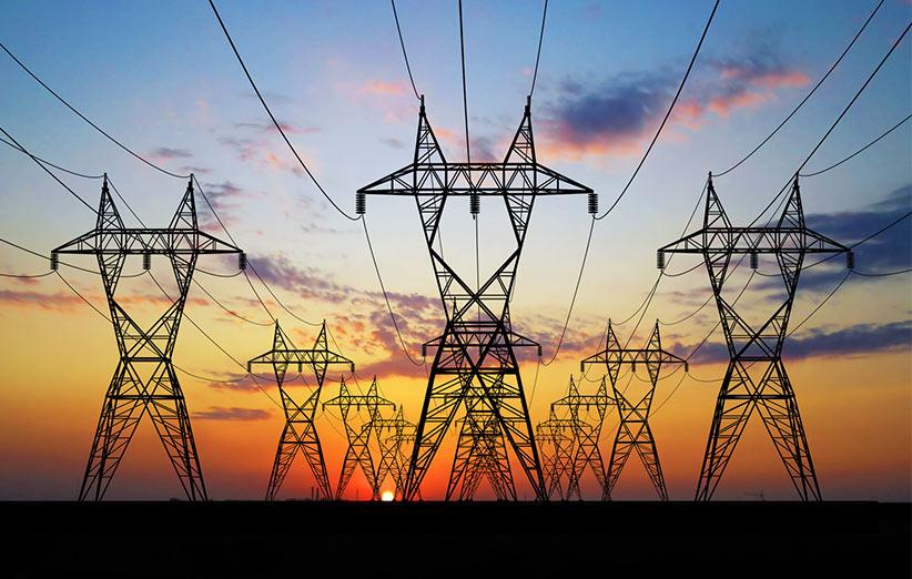 شهری/ مشهد، دارای نخستین نیروگاه تولید برق از زباله در غرب آسیاست؛ تولید ۱۲هزار ک.س.برق از 2 تن زباله روزانه