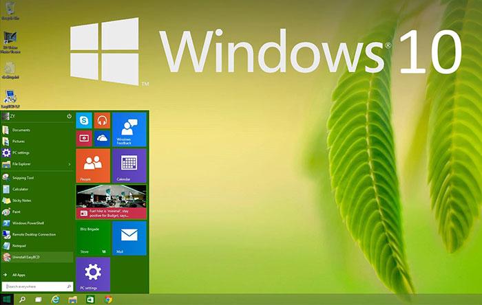 windows10-