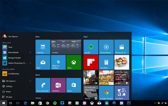 windows10mag