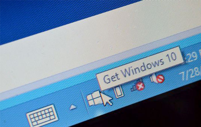 windows10mag1