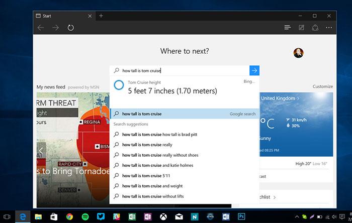windows10mag3