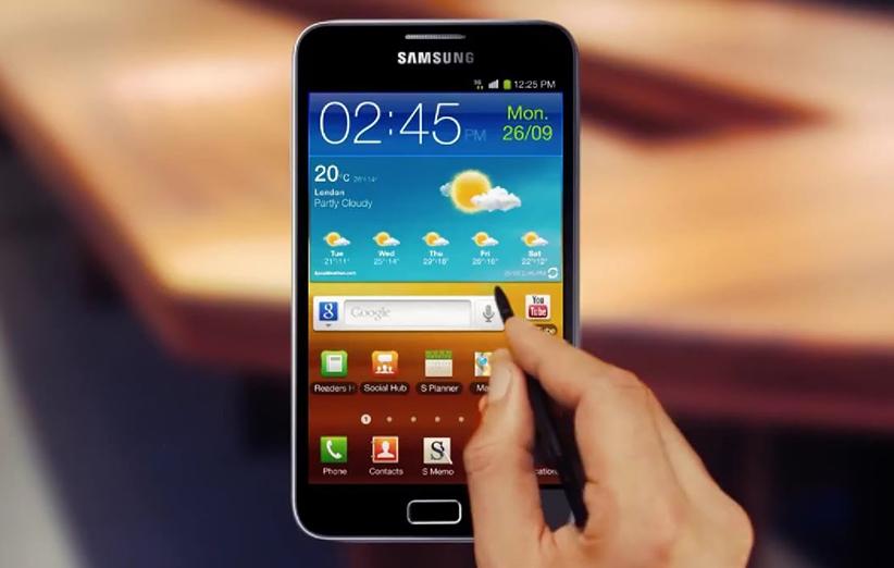 Galaxy-Note-1