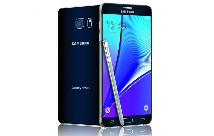 Galaxy Note 5 Analysis 01