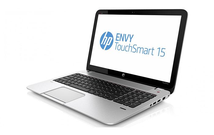 HP-laptop-invy