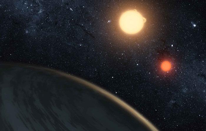 Kepler_2