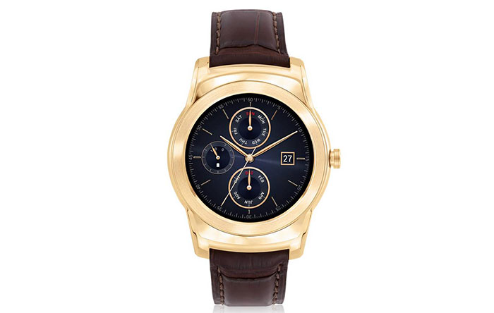 LG-smart-watch-1