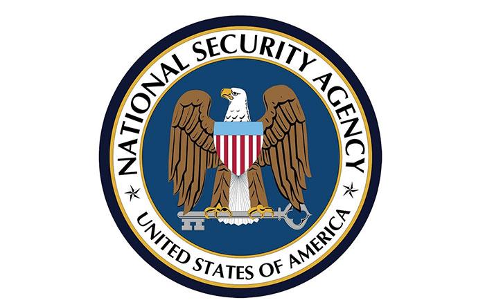 NSA-AG