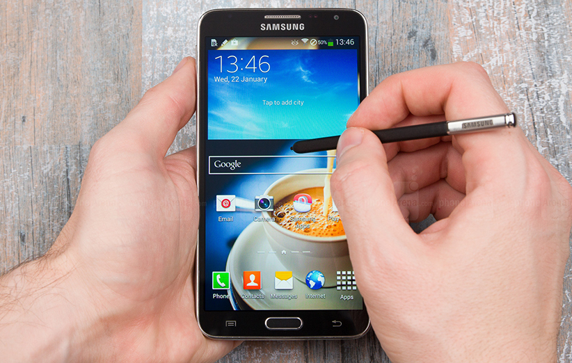 Samsung-Galaxy-Note-3-Neo-1