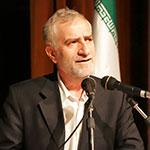 محمد سلیمانی (وزیر پیشین ارتباطات و فناوری اطلاعات)