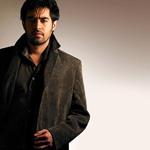 سيد شهاب حسينی (بازيگر سينما و تلويزيون)