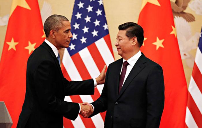 US_China2