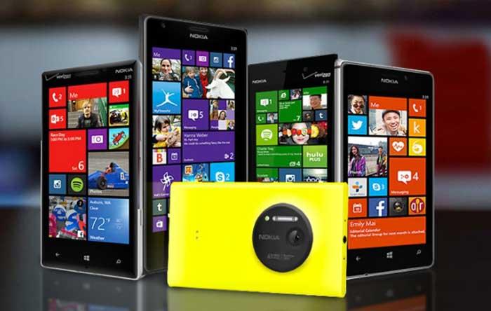 Windows-Mobie-2