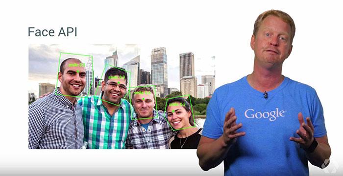 google-mobile-faces-2015-08-14-04