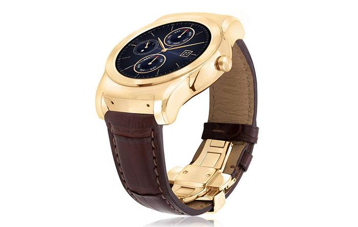 lg-smartwatch-3