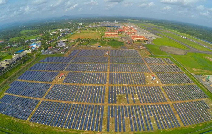 solar-powered-airport-970x0