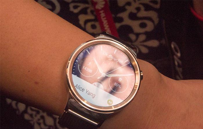 watch-huawei-3