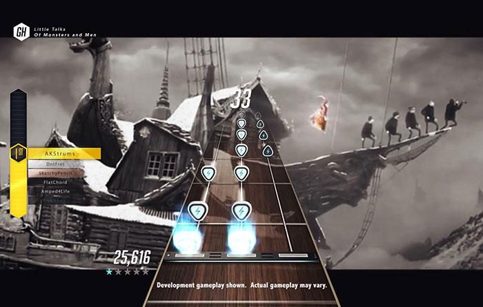 11.-Guitar-Hero