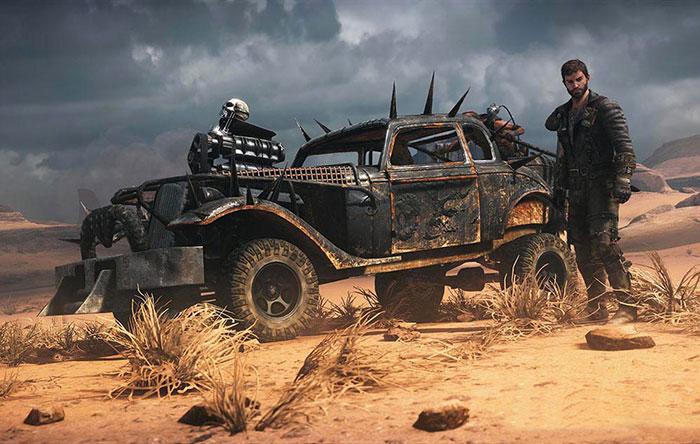 2.-Mad-Max