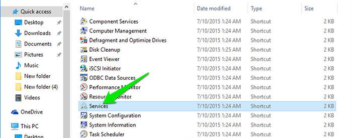 4-windows10-stop-update-1