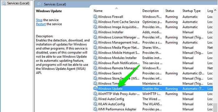 5-windows10-stop-update-1