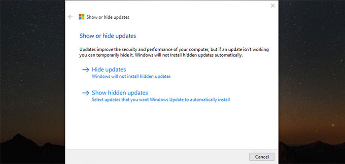 7-windows10-stop-update-1