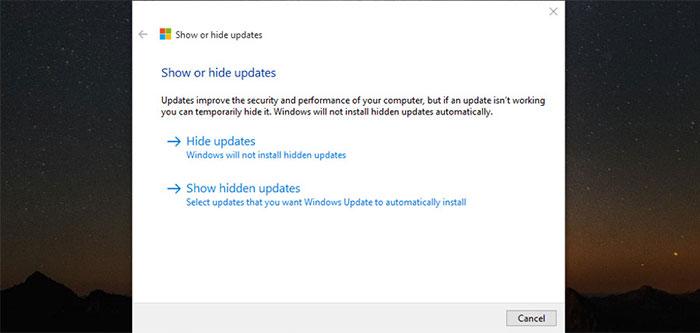 7-windows10-stop-update-1
