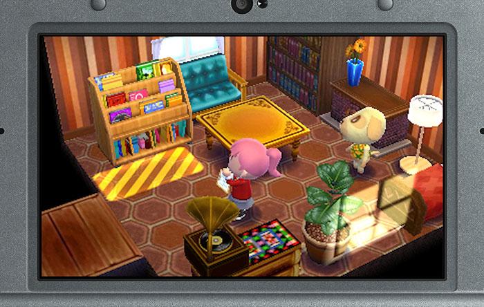 7.-Animal-Crossing