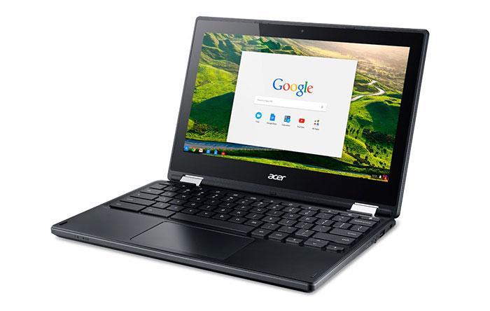 Acer-chromebook-5