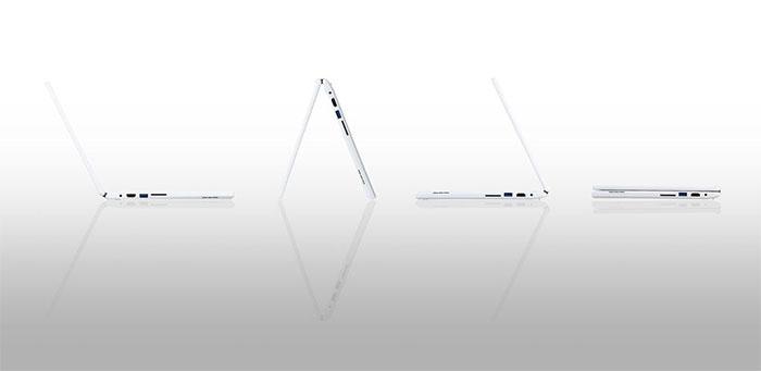Acer-chromebook-6