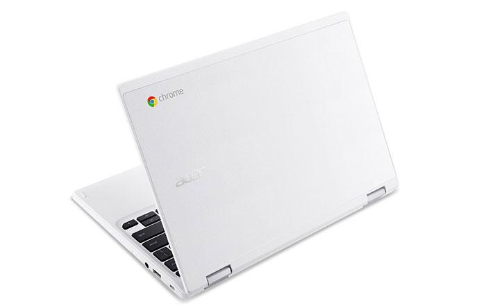 Acer-chromebook-7